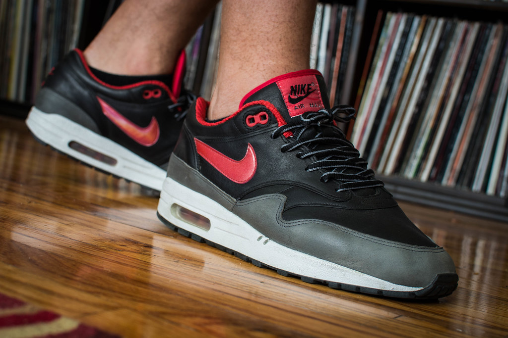 new styles 4fed4 5c388 ... 2005 air max 1 evolution HOA (history of air)   by Aeropooch