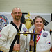Sat, 04/13/2013 - 15:47 - Photos from the 2013 Region 22 Championship, held in Beaver Falls, PA.  Photos courtesy of Mr. Tom Marker, Ms. Kelly Burke and Mrs. Leslie Niedzielski, Columbus Tang Soo Do Academy.