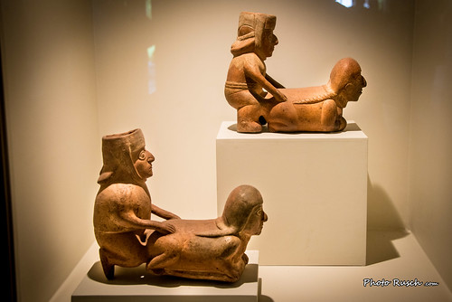 Ancient Erotic Peruvian Art Anal intercourse was accepted as practiced birth control | by Photo Rusch