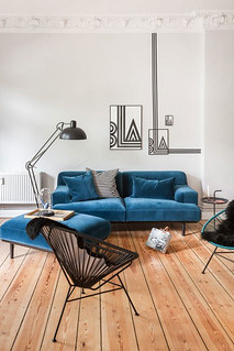 blue-sofa-2.jpg | by the style files