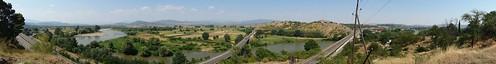 panorama gevgelija vardarskirid гевгелија flickrandroidapp:filter=none