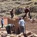 Mision Fronteras in Siripaca, Bolivia