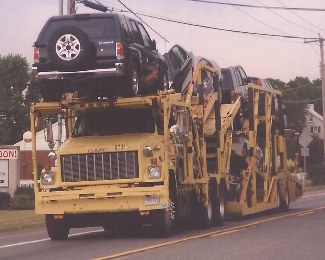Активный транспорт транспортер что такое зубной элеватор