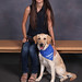 Breeder Dogs, graduation 8.24.13