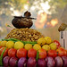 Ready for a quick snack? by Mayur Kotlikar