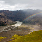 Parque Nacional 13