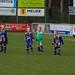 VVSB 15 Maart Jeugdvoetbal 2014