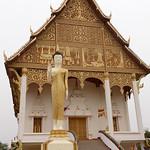 05 Viajefilos en Laos, Vientiane 028