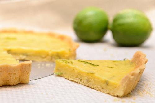 lemon pie | by speedbug