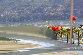 Villa-d'Este-concorso-d'eleganza-2014--38