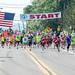 Great Race 2015 Fun Run