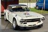 91 Triumph TR6