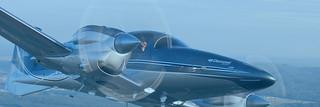 DA62_B1920x640 | by Premier Aircraft Sales