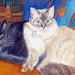 sue_barnum_cats_4in