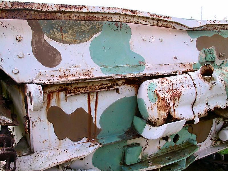 Jagdpanzer IV (2)