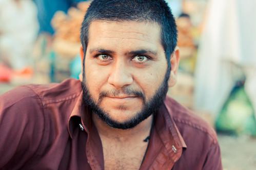 (IMG_4519  -4 of 13) | by Ali Hammad Baig