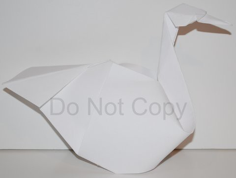 How to Wet-fold origami models: illustrated guide   Gilad's ...   361x480