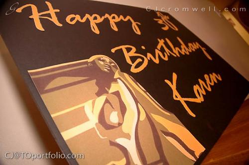Karen_Birthday-16.jpg