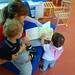 """Inaugurazione anno scolastico scuola nido e materna """"Millecolori"""" (09/09/2013)"""