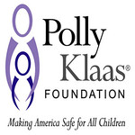 Polly Klaas Foundation (Free To Attend) Event