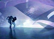 Hekuras - 2002 Slideshow