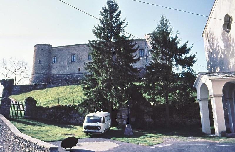 Val Pennavaira 1982-0036
