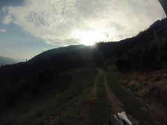 Goppisberg 18.7.13