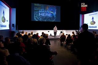 TEDxGroningenWOMEN0010TW | by TEDxGroningen