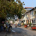16 Kampot 09