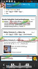 https://live.staticflickr.com/3706/14313705364_c3485fd20d.jpg