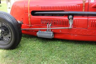 Maserati-1934-6C-08