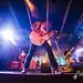 Eagles Of Death Metal + BUD SPENCER BLUES EXPLOSION@CARROPONTE