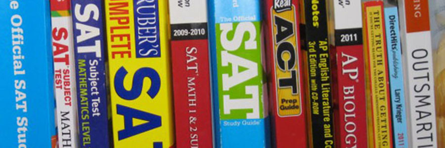 Test Optional? Should I still take the SAT? Still take the ACT?
