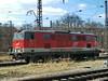 SVG 2143.006-1 Bahnpark Augsburg
