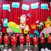20130629_正修幼兒園-第十三屆成長禮讚暨聯歡會