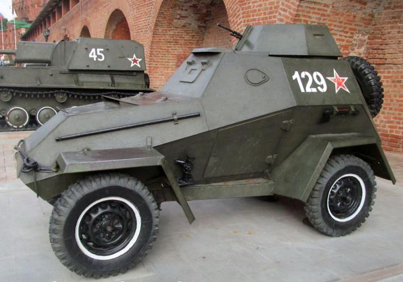 Ba-64B (7)