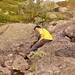 Randall at Freimsstølen by randallvangurchom