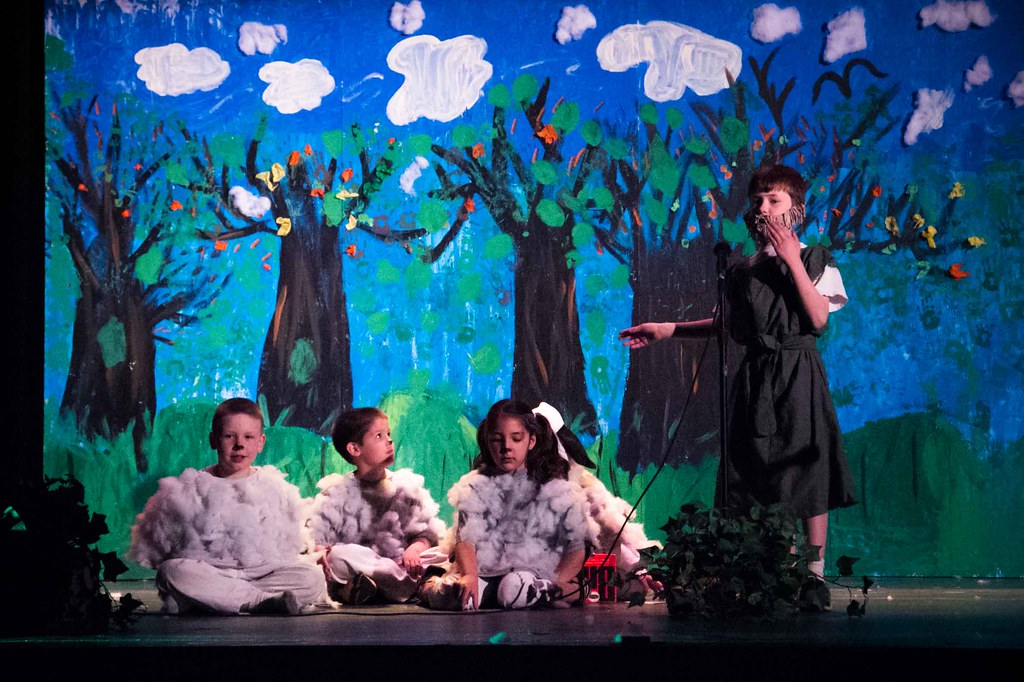 Image result for school play
