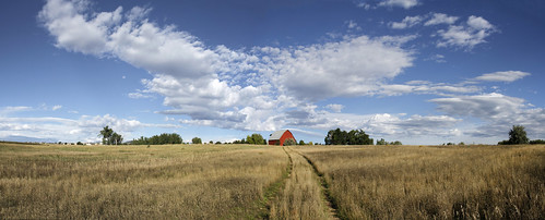 sky clouds rural canon colorado farming co farms ftcollins redbarns rurallife ftcollinsco sigma1770mm canon7d eddietk