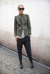 trend report anine bing style tips 05