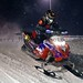 GLX Snocross-Ameri Temp Challenge 2-8-14