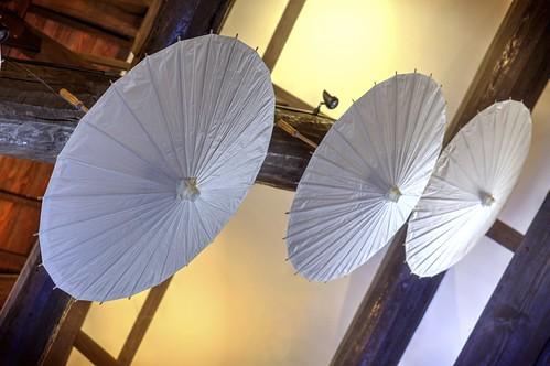 hakonegardens saratoga california japanesearchitecture traditionaljapan umbrella hdr 3xp raw nex6 sel50f18 fav30 siliconvalley sanfranciscobay