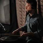 Mon, 24/02/2014 - 6:01pm - Live in Studio A, 2.24.14 Photos by Michael Shemenski & Dan Brauer