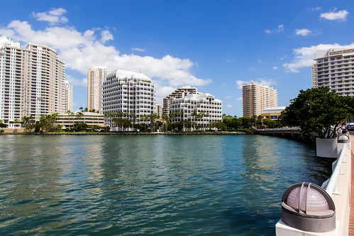 Miami, Florida - March 2014-69 | by fabfotophotography