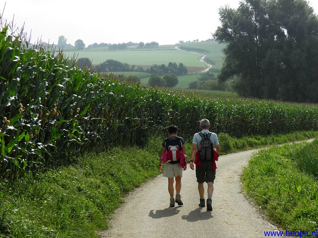 2012-08-09 1e dag  Berg & Terblijt (71)
