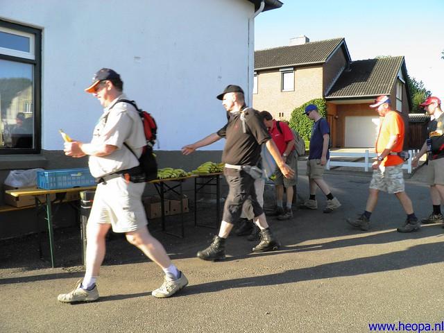 2012-08-10 2e dag Berg & Terblijt  (16)