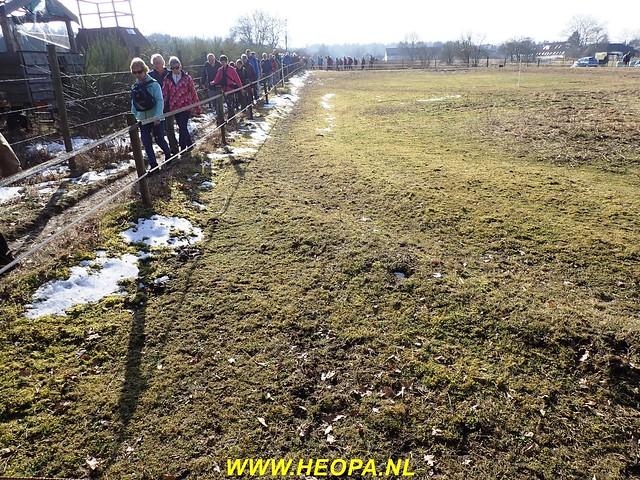2017-02-15      Austerlitz 25 Km (120)