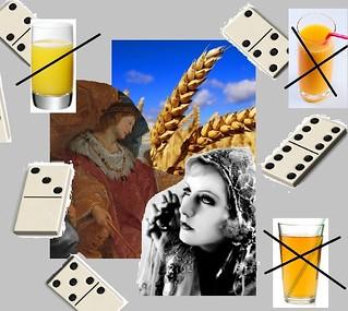 domino 4   by Begovaya15
