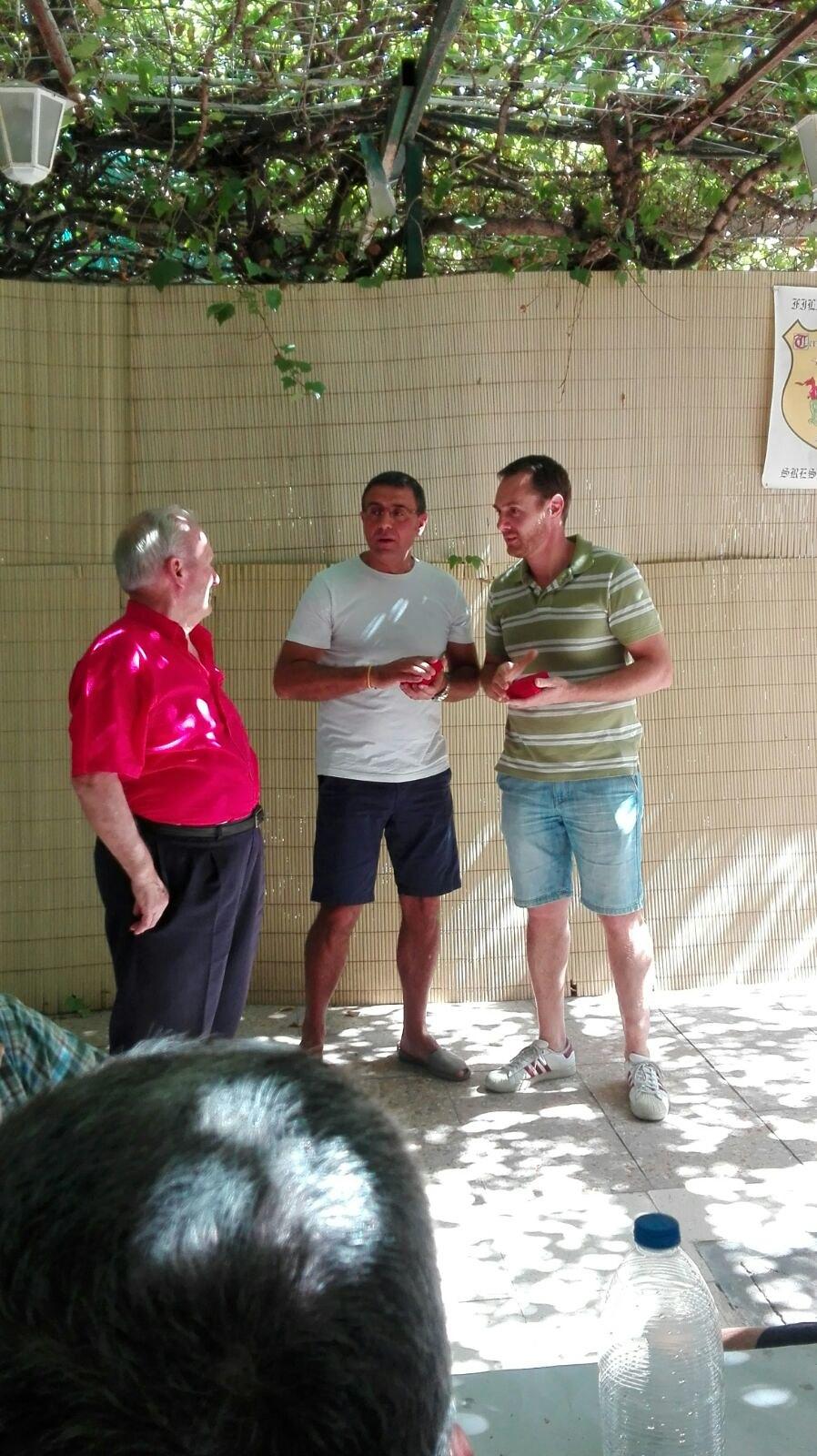(2016-07-02) - Almuerzo del Costalero - (47)