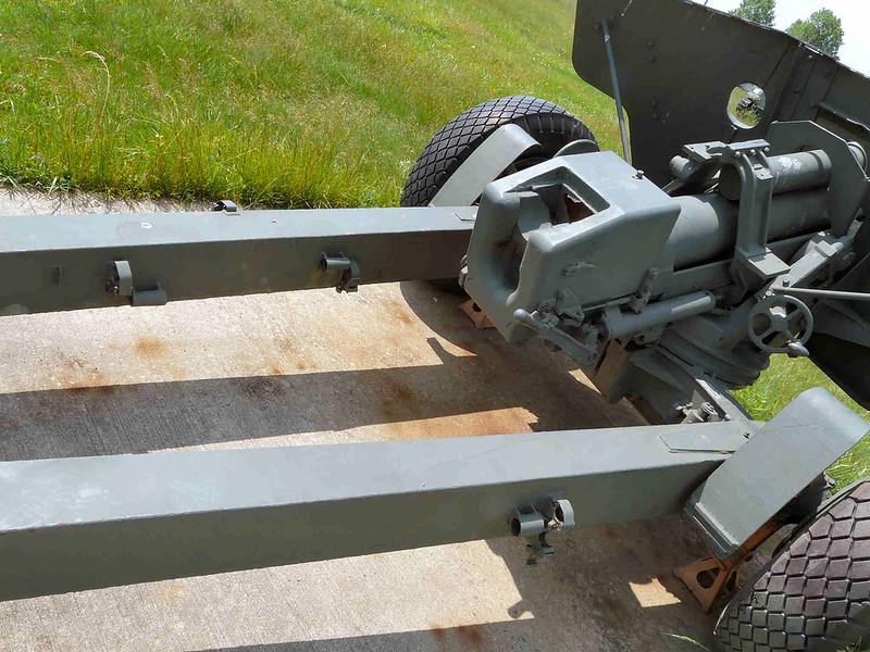 T25 90mm (9)